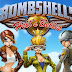 DOWNLOAD BOMBSHELLS: HELL'S BELLES APK +DATA