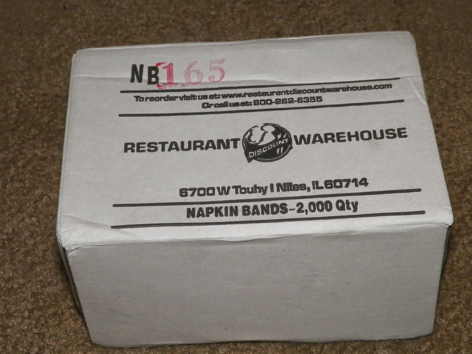 RestaurantWarehouseNapkinBands.jpg