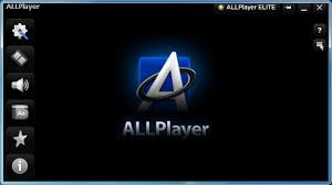 ALLPlayer 5.6.2 Free download full version with Crack and Patch