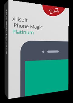 magics 9.54 software free download
