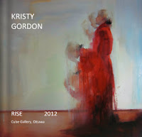 http://www.blurb.com/b/3105577-kristy-gordon