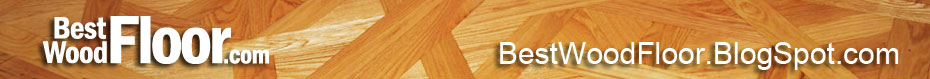 Hardwood Floor Wholesale, Installation, Sanding, Refinishing, Central NJ/New Jersey, NYC