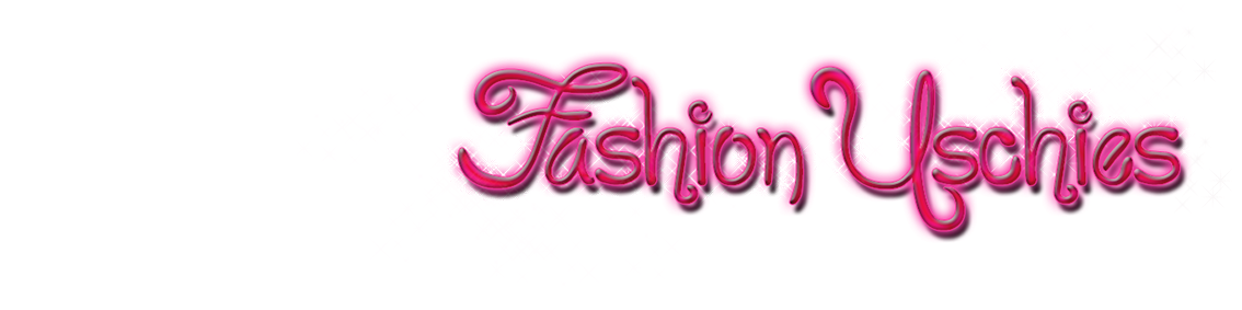 ❤ Fashion Uschies ❤