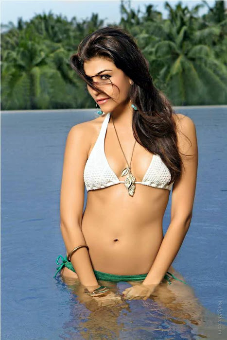 ipl cricket anchor | archana vijaya | fhm mag shoot unseen pics