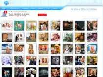 Hacer fotomontajes para fotos JpgFun