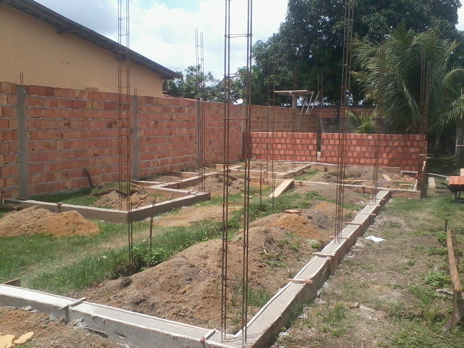 #836848 quadrados banheiro social 3 metros quadrados hall área de  1600x1200 px projeto banheiro 2 metros quadrados