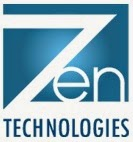 Zen Technologies Ltd job openings for freshers 2015