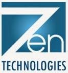 Zen Technologies Ltd job openings for freshers 2015