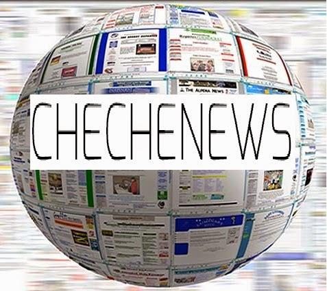 CHECHENEWS