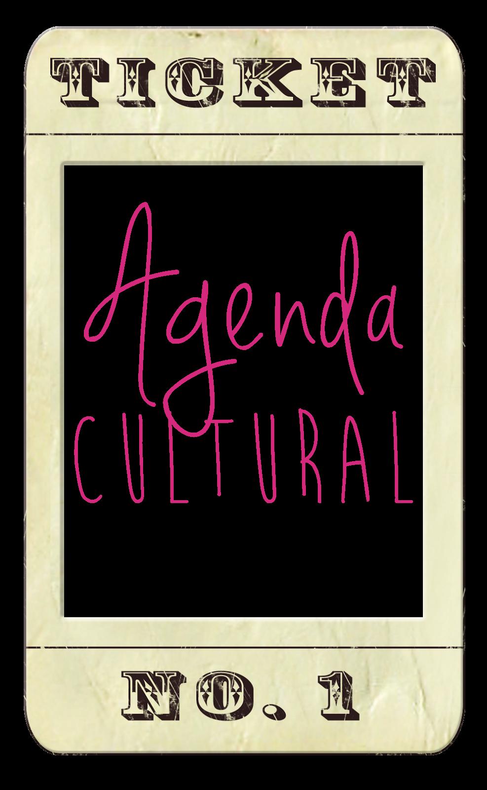Agenda cultural Curitiba - blog Mamãe de Salto