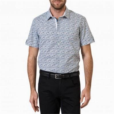 Camisas, Regalos Día del Padre