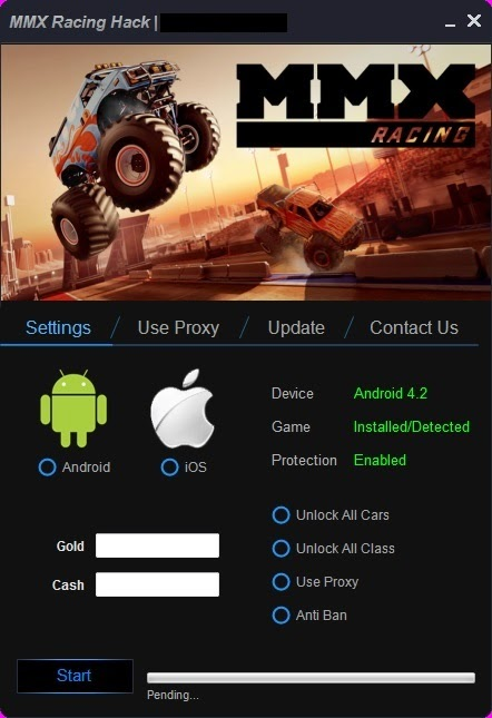 tools android download hack mod