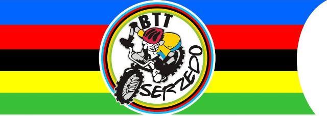 BTT Serzedo
