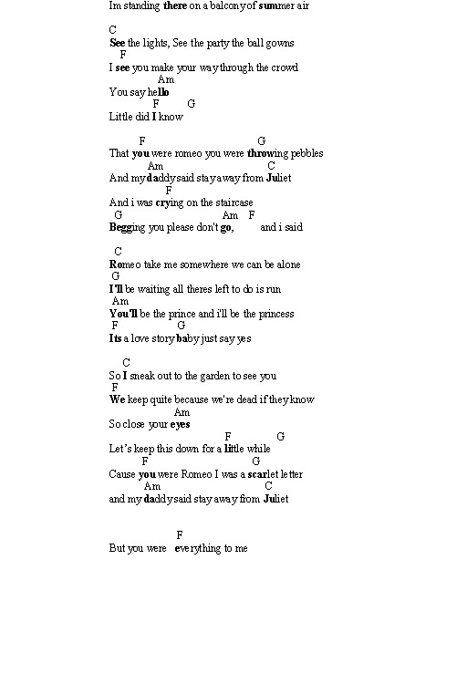 Chord Lagu Taylor Swift   apexwallpapers.com
