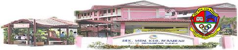 SMK MAMBAU JLN P. DICKSON 70300 SEREMBAN
