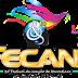 Fecani 2015 é cancelado por falta de verba, diz Airma