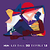 Earl Sweatshirt features in new Lil Herb track 'Knucklehead'