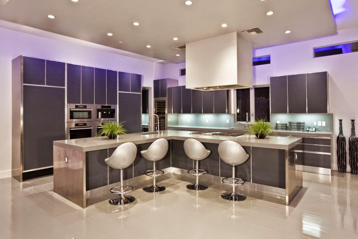 idée rénovation petite cuisine sur un budget  idées déco pour ...
