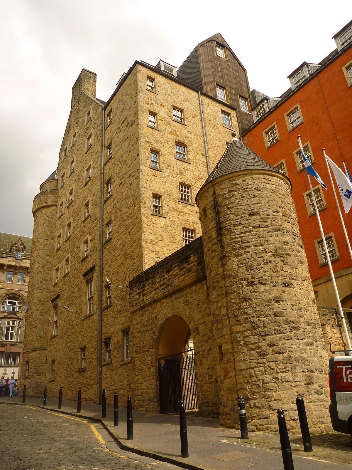 architect salary scotland works best architects