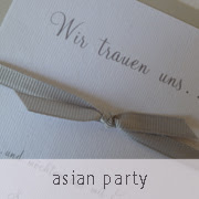 asian party
