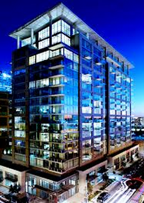 Los angeles real estate update the luma south lofts for La downtown condo for sale