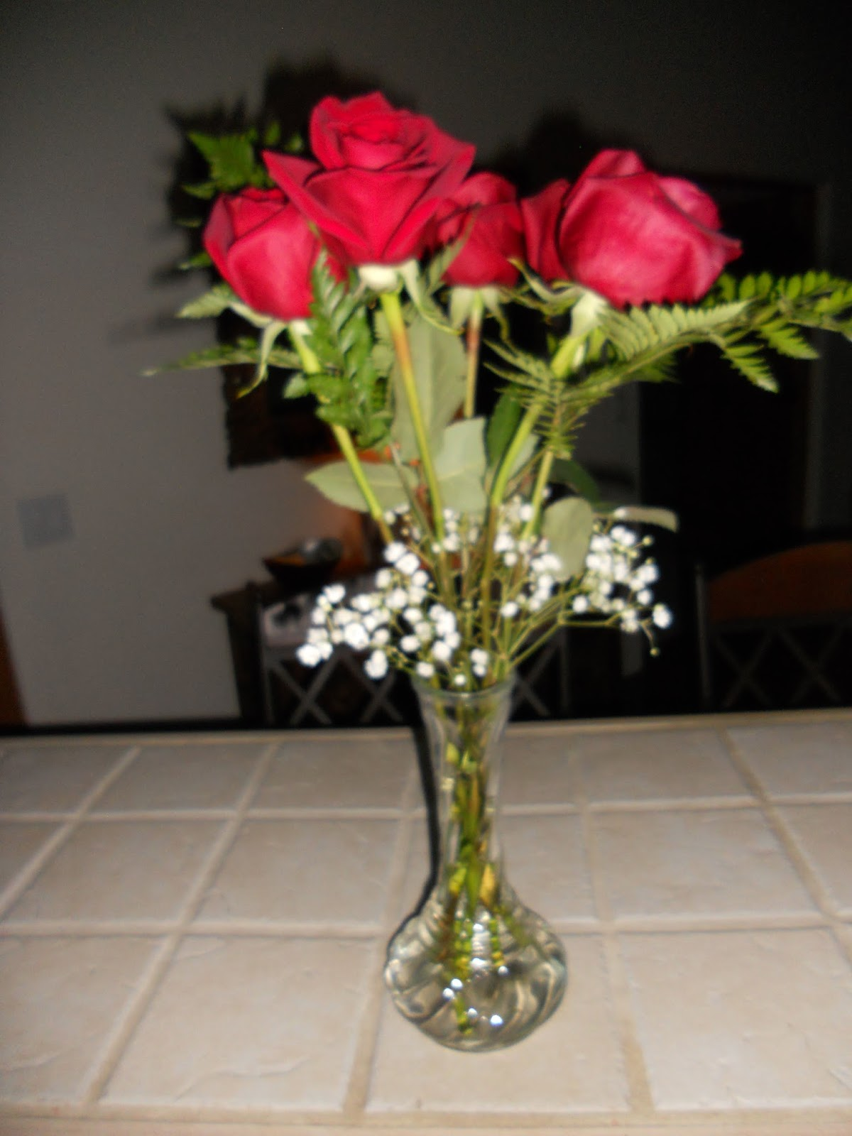 The unexpected life beauty and the beast red roses she had in a vase by her bed and started cutting the stem pretty short where do these spontaneously sporadic actions come from izmirmasajfo