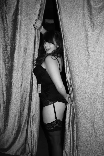 boxcar burlesque, burlesque, athens ohio, ohio university, terri jean, pinup, pin up, eye candy, terri jean athens ohio, boudoir blog, boudior blog, pinup blog, pin up blog, suicide girls, boudoir pictures, boudoir pics, pin ups, pin up, pin-up, boudoir, ohio boudoir, ohio pinup, ohio pin up, terri jean, ohio blog, ohio bloggers, athens ohio, marilyn monroe, sexy pics, hometown hotties, eye candy, eye candy girls, burlesque, maternity, professional, modeling, model photos, model ohio. tips posing, old hollywood, starlett, burlesque troupe, dolly dillinger, hobo, boxcar burlesque,