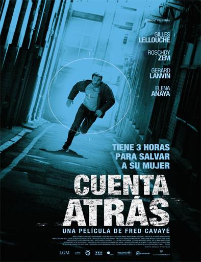 Ver Cuenta Atras  – 2010 Online