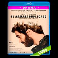 El hombre duplicado (2013) BRRip 1080p Audio Dual Latino-Ingles