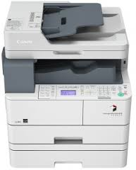 Canon imageRUNNER 1435iF Driver Download, Printer Review free