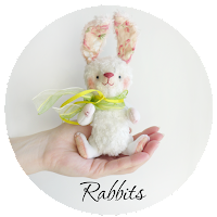 http://www.cherepkova.com/search/label/rabbits