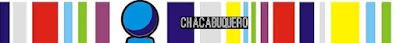 Chacacabuquero, noticias de Chacabuco