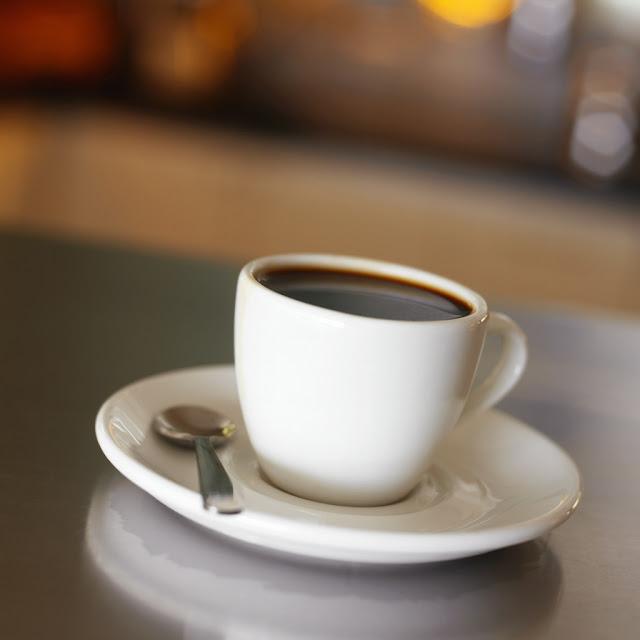 cup joe coffee morning meditation cuppa