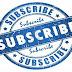 """Subscribe - Cẩn thận với chiêu trò """"nổi tiếng nhanh chóng"""" trên Facebook"""