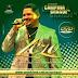 Zezo CD - Áudio Do DVD Ao Vivo Em Campina Grande - PB - 2014