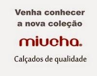 http://www.miucha.com/