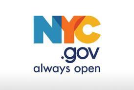 NYC.gov