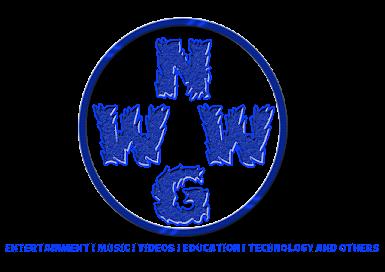 Wikiwhat Nigeria
