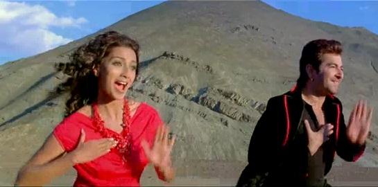 Image Result For Full Movies Awara Jeet