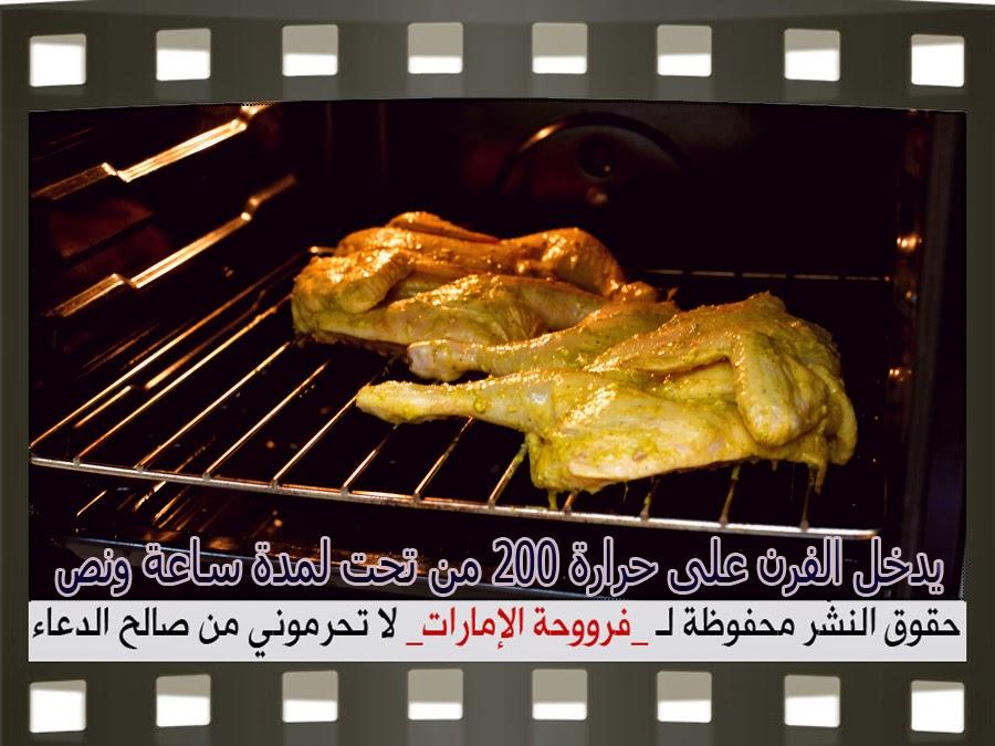 http://3.bp.blogspot.com/-E-aoSTyG9e0/VFYaSAE18OI/AAAAAAAABuY/ZdipX5moB4k/s1600/9.jpg