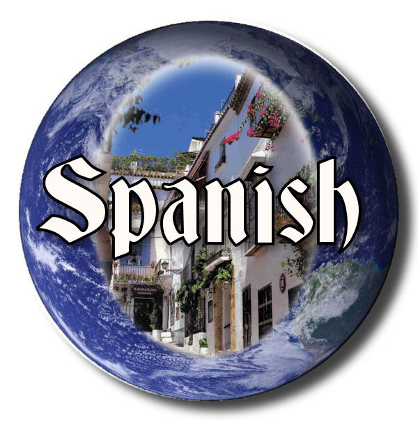 Http Tongyaoyehua Blogspot Com 2012 02 How To Speak And Learn Spanish Language Html