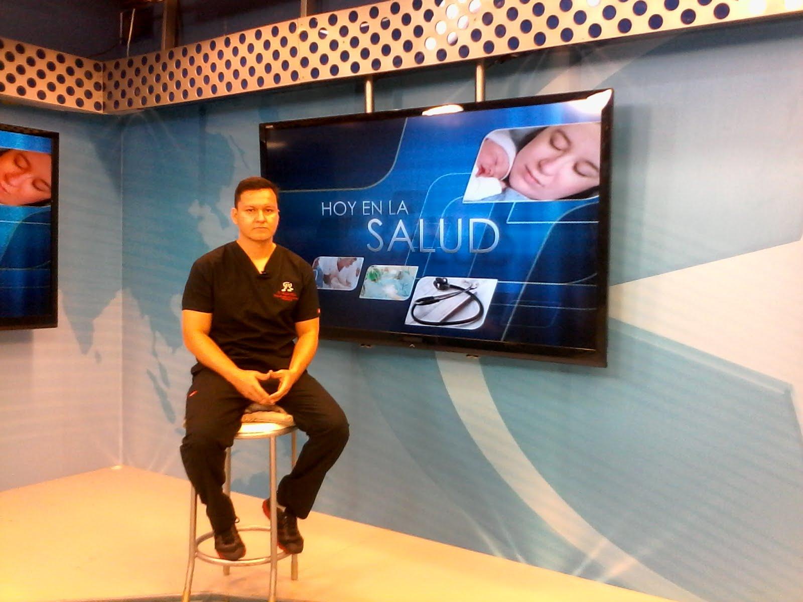 Dr.Rafael Simon Abella Alvarez