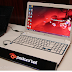Packard Bell EasyNote TE, Rasa Premium Notebook