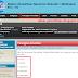 Cara Mendaftarkan Akreditasi Sekolah melalui Online Internet di BAN-S/M