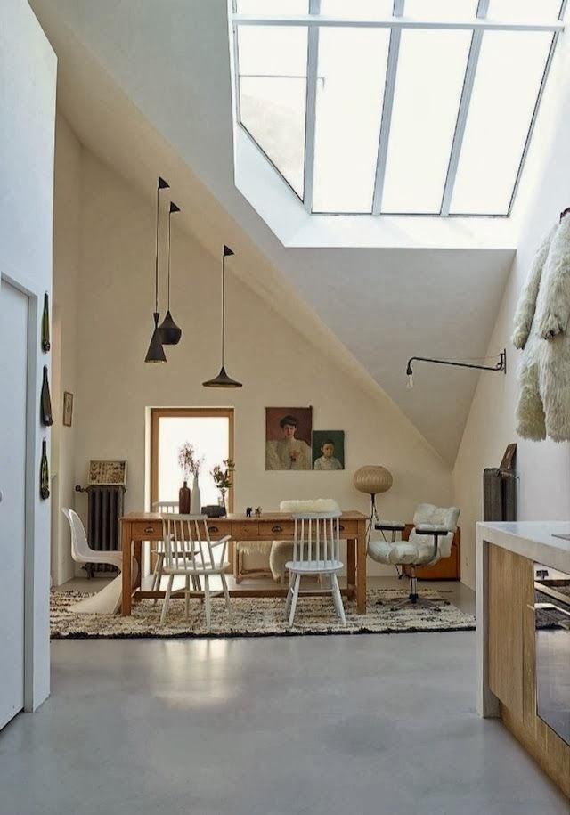 home garden mes coups de coeur de la semaine 55. Black Bedroom Furniture Sets. Home Design Ideas
