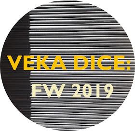 Veka dice: