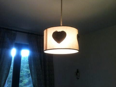 lampada da montagna 1
