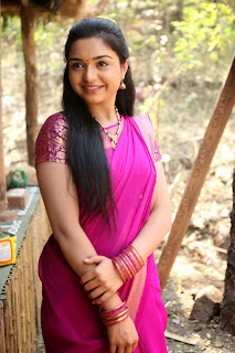 Yamini Latest Cute Stills (12).jpg