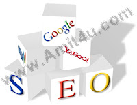 search-engine-optimization-tricks