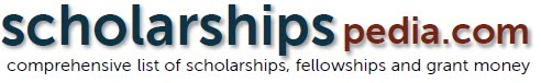 Scholarships Pedia